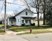 327 Noble  Street, Greenfield image