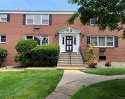 8 Lenox  Court Unit #801, Suffern image