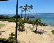 4999 Kahala Avenue Unit 272, Honolulu image