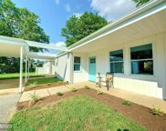 5113 PENFIELD ROAD W, Columbia image
