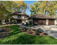 450 Valleywood Circle, Golden Valley image