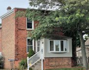 526 Central  Avenue, Bethpage image