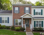 2703 Sterling Park Drive, Raleigh image