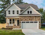 234 Pineview Road, Durham image
