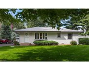 571 108th Avenue NW, Coon Rapids image