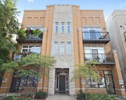 2151 West Roscoe Street Unit 3E, Chicago image