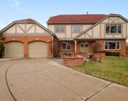 2906 Scottish Pine Court, Buffalo Grove image