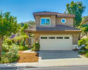 11341 Swan Canyon Rd, Scripps Ranch image