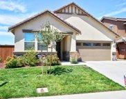 12551  Cordonia Way, Rancho Cordova image