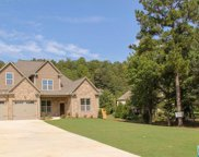 7505 Blue Point Cove, Mccalla image