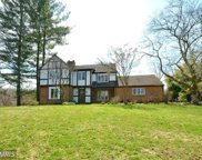 14108 GREENCROFT LANE, Cockeysville image