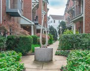 3186 Parthenon Ave Apt J Unit #J, Nashville image
