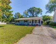 36885 N James Drive, Lake Villa image
