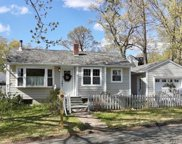 62 Hillside  Avenue, Suffern image