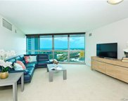 1177 Queen Street Unit 1607, Honolulu image