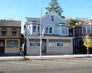 323 Philadelphia Ave, Egg Harbor City image