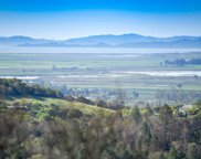 2700 Lovall Valley Road, Sonoma image