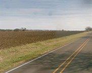 3632 County Rd 619  N, Venus image