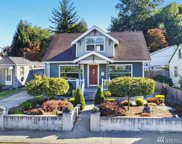 739 4th St NW, Puyallup image