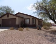 7686 S Meadow Spring, Tucson image
