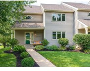 48 Lakeview Court, Downingtown image