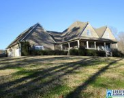 7366 Cavern Rd, Trussville image