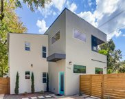 1600 Holly Street, Austin image