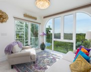 43 Lake Shore, Key Largo image