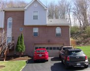 7006 Clubview Dr, South Fayette image