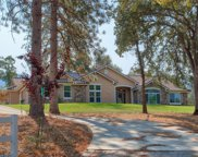 38005 Pine Crest, Oakhurst image