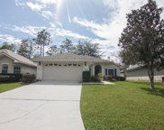 145 E BLACKJACK BRANCH WAY, Jacksonville image