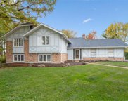 1801 Brittania  Court, Chesterfield image
