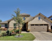 103 County Road 180 Unit 61, Cedar Park image