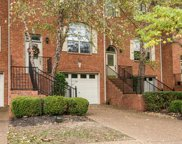 117 Carriage Ct, Brentwood image