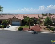 65125 Pacifica Boulevard, Desert Hot Springs image