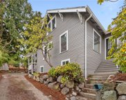 9215 9th Ave NW, Seattle image