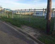 Beach Promenade E, Lindenhurst image