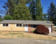 30566 6th Ave SW, Federal Way image