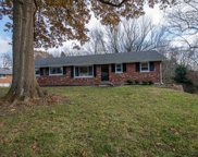3160 Chelsea Drive, Lexington image