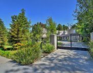 4430  Haskell Ave, Encino image