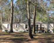 9 Laurel Hill  Lane, Beaufort image