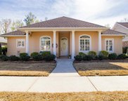 305 Savannah Cir, Foley image