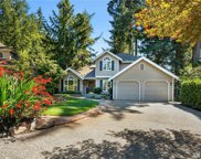 4385 239th Place SE, Sammamish image