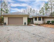 14434 Kings Grant Lane, Doswell image