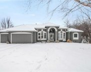10301 Nw River Hills Court, Parkville image