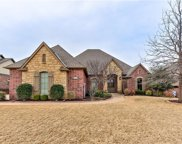 2349 Wellington Way, Edmond image