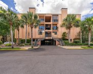 250 Carolina Avenue Unit 205, Winter Park image