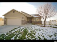 753 S 1075  W, Clearfield image
