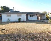 3323 E Cypress Street, Phoenix image
