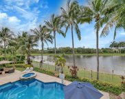 895 Tradewinds Bend, Weston image